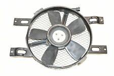 95 96 97 98 Geo Tracker Radiator Cooling Fan Clutch Wheel 5 Blade Sidekick