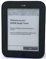 NOOK BNRV300 tablet