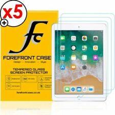 Étuis, housses et coques transparents Forefront Cases pour tablette