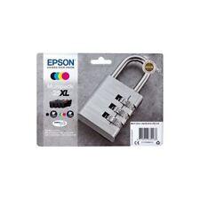 Epson 35xl Multipack - 4er-pack C13T35964020