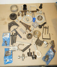 Kent-Moore Lot of 47 Special Tools From Chevy Dealer