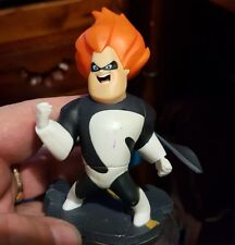 SYNDROME  Disney Infinity Figure PS3/360/WII/3DS - FAST POST *