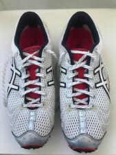 ASICS DS RACER gel running shoes