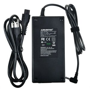 180W AC/DC Power Supply Cord Adapter Cord for Asus ROG GL502 GL552 GL702 GL752