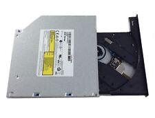 Toshiba Satellite P300D TS-L632 ODD Drivers PC
