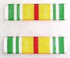 RVN Republic of Vietnam Wound Medal service ribbon