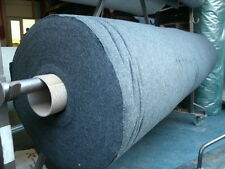Precut Lining Carpet Fits VW T4 & T5  MID GREY 4M KIT