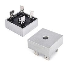 Einphasig-Brückengleichrichter KBPC2510 25A 1000V  Diodenbrücke
