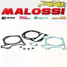 MALOSSI 1113960B GUARNIZIONI KIT GRUPPO TERMICO Ø75,5 APRILIA SR MAX 125 ie 4T