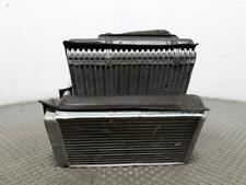 2009 Ford Mustang 2005 To 2010 4.6 Petrol  Heater Radiator