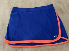 C9 by Champion Girls Skirt Capris P9694
