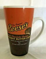 "Vintage 6"" The Original Reese's Peanut Butter Coffee/Tea Mug"