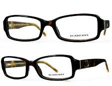 BURBERRY versione/occhiali/glasses B 2095 3002 51 [] 17 135/393 (12)