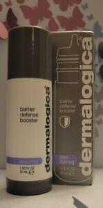 Dermalogica Barrier Defense Booster 1 oz **FREE SHIPPING**