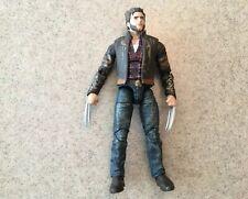 Marvel Legends Series X-Men Wolverine 6 inch Action Figure