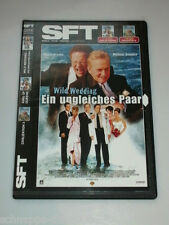 SFT DVD WILD WEDDING +KINGS OF QUEENS 1 AUS SEASON 4 + PC SPIEL CIVILIZATION III