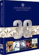Century Collection - Meilensteine der Filmgeschichte: 30er Jahre (2006)