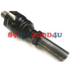 Ball Joint Track Rod 331/14861 For JCB