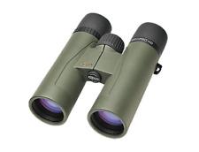 Meopta MeoPro HD 10x42 Binoculars