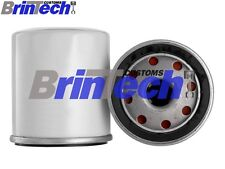 Oil Filter 2002 - For TOYOTA ECHO - NCP10 Petrol 4 1.3L 2NZ-FE [JC]