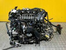 Motor Mitsubishi ASX 1.8 DID 19.000 KM 4N13 Garantie .....