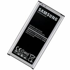 New Samsung 2600mAh Repalcement Battery for Samsung Galaxy S5 V I9600 USA