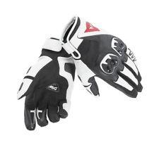 Motorrad Handschuh Dainese MIG C2 Gr:L Farbe: schwarz / weiss