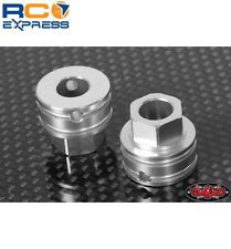 RC 4WD 12mm Hex for RC4WD Extreme Duty XVD for Clodbuster Axle RC4Z-S1301