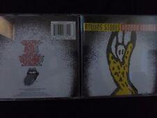 CD ROLLING STONES / VOODOO LOUNGE /