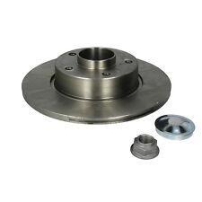 Disco de freno, 1 piezas ate 24.0112-0177.2