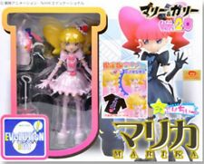 New Evolution Toy Putit Pretty No.5 Marie & Gali Ver.2.0 Marika Limited Painted
