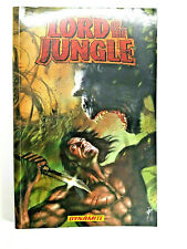 Lord of the Jungle by Arvid Nelson (2013, Paperback)