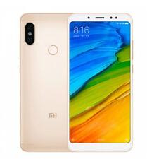 5.99'' Xiaomi Redmi Note5 4 +64GB MIUI9 4G Smartphone 12MP Octa Core Global SL