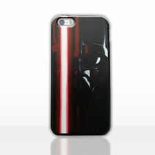 Étuis, housses et coques en acrylique iPhone 5s pour téléphone mobile et assistant personnel (PDA)