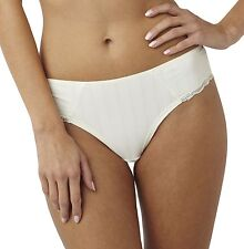 Panache 6072 Porcelain Viva Brief in Ivory