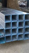 Steel - 75 x 75 x 3.0 GAL SHS @ 8000mm
