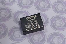Original Panasonic Akku DMW-BLC12E für Lumix Panasonic FZ1000