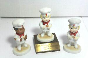 """Campbel Soup   Chefs 3-4 """""""