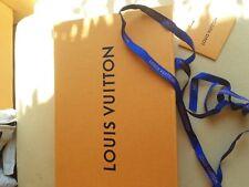 Geschenkbox Magnetverschluss Louis Vuitton Neu