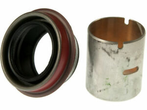 For 1959 Morris Minor Auto Trans Extension Housing Seal Kit 98726PV