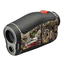 Leupold RX-1300i TBR w/DNA Laser Rangefinder Mossy Oak Break-Up 174556