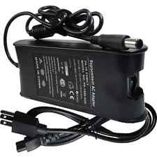90W AC ADAPTER POWER CHARGER CORD for Dell Inspiron i15RV-10000BLK i15RV-1333BLK