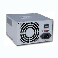 NEW 350W REPLACEMENT POWER SUPPLY FOR HP BESTEC ATX-300-12E