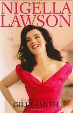Nigella Lawson: A Biography-Gilly Smith, 9781569802991