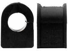 For 1988-1989 Ford Ranger Sway Bar Bushing Kit Front To Frame AC Delco 88812YC