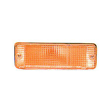 Replacement Turn Signal Light Assembly for Toyota (Front Driver Side) TO2530106