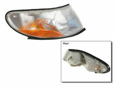 Right Turn Signal Assembly For 1999-2003 Saab 93 SE 2002 2001 2000 K953RF