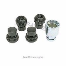 Porsche 911 928 924 944 968 Wheel Lock Set OE Supplier 99336105700