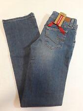 "Tommy Jeans NWT Size 1 5 Pocket Jeans 28"" x 32"""