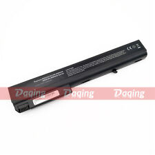 8Cell Battery for HP Compaq 6720t 8510w 8710p nc8200 nc8230 nc8430 HSTNN-DB11